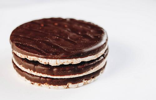 How to make Chocolate Fudge Cake at Home